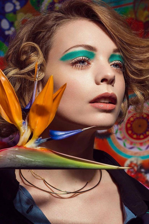 Cassandre Humbert@Cyrielle Beaugeois