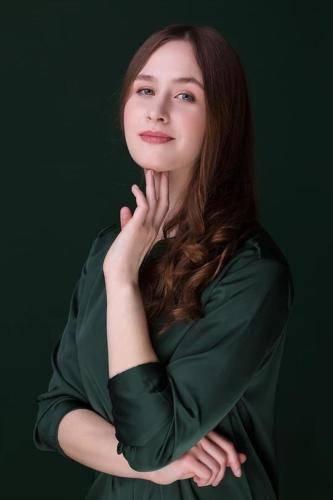CassandraPhotographe : Charlotte Aleman