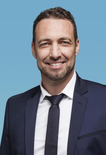Laurent DAVAL